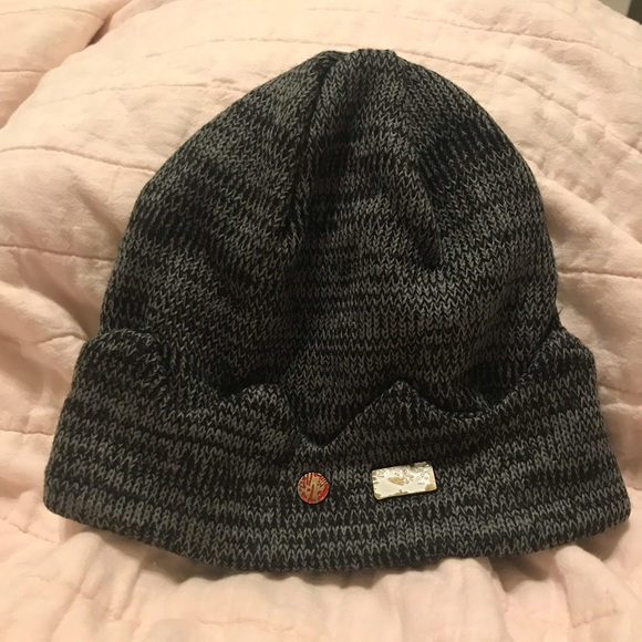 6e1ff3ad8 Riverdale Jughead Jones Beanie by Hot Topic